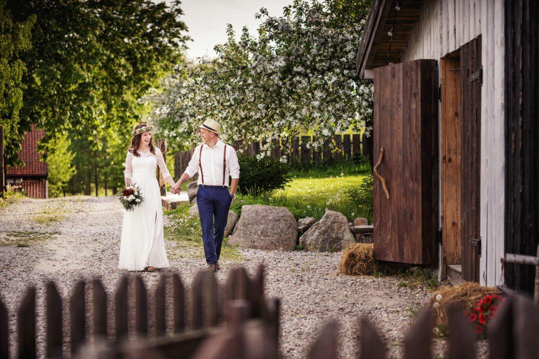 fotograf ślubny olsztyn