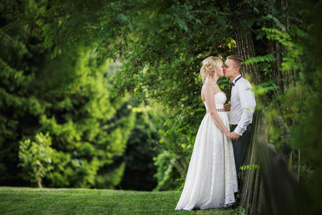 fotograf na ślub Kętrzyn