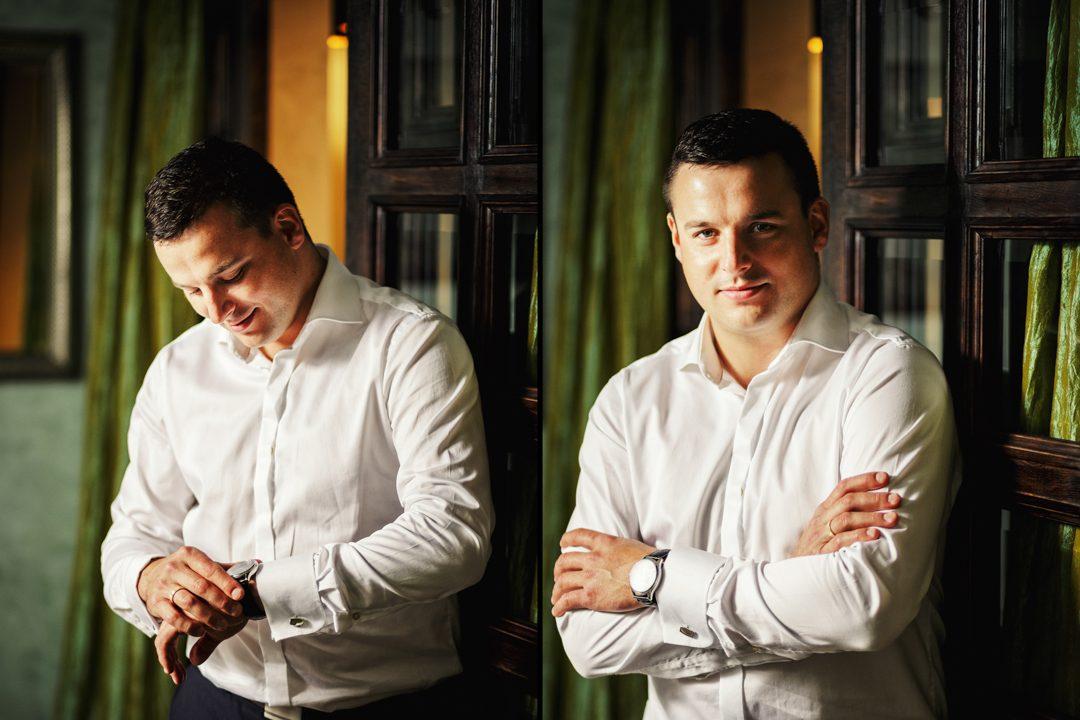 Fotograf Węgorzewo Paweł Piątek Folwark Łękuk