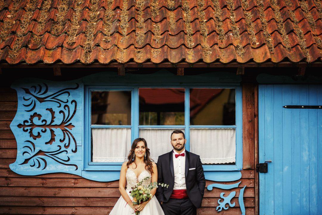 fotograf ślubny olsztynek