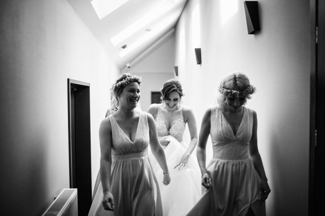 wesele ostróda
