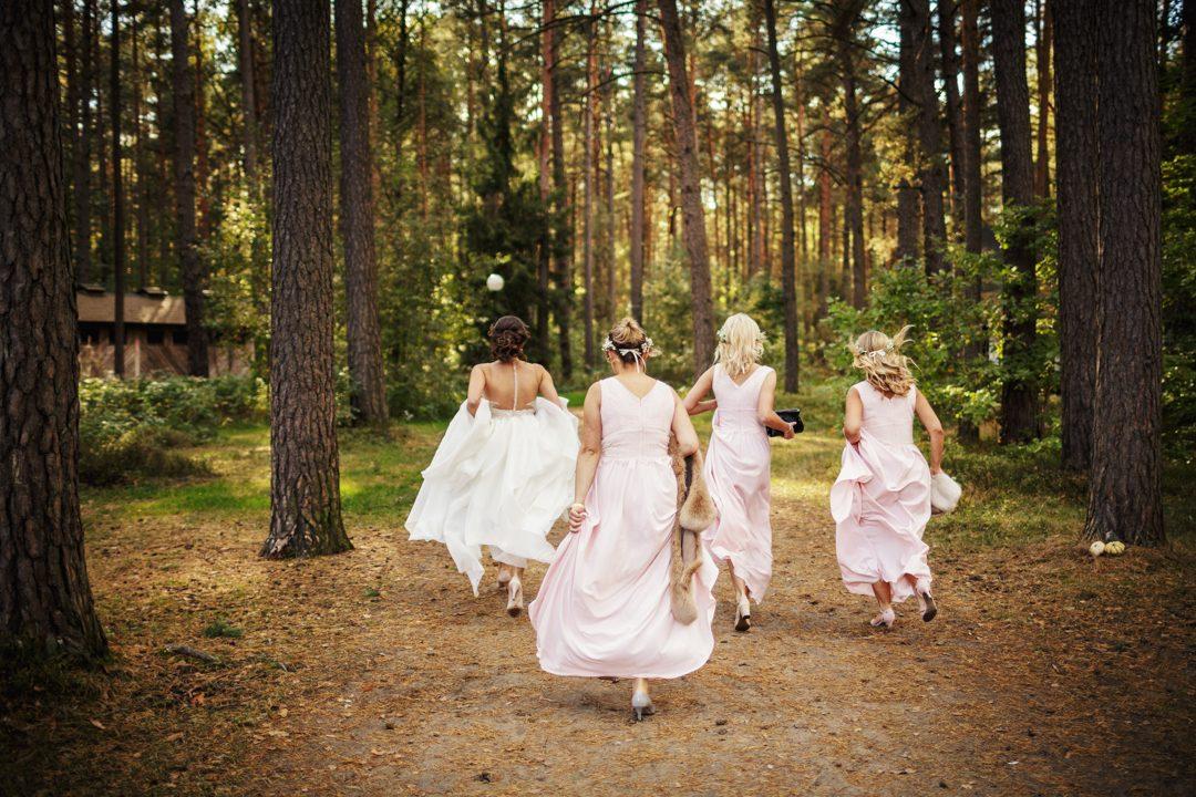 fotograf na wesele ostróda
