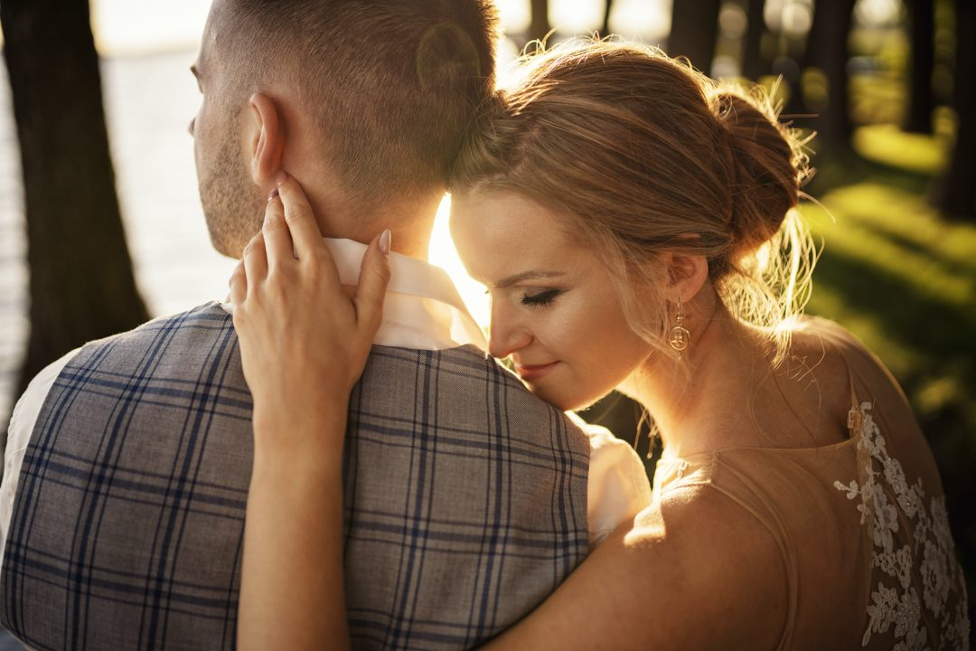 ślub między deskami paweł piątek