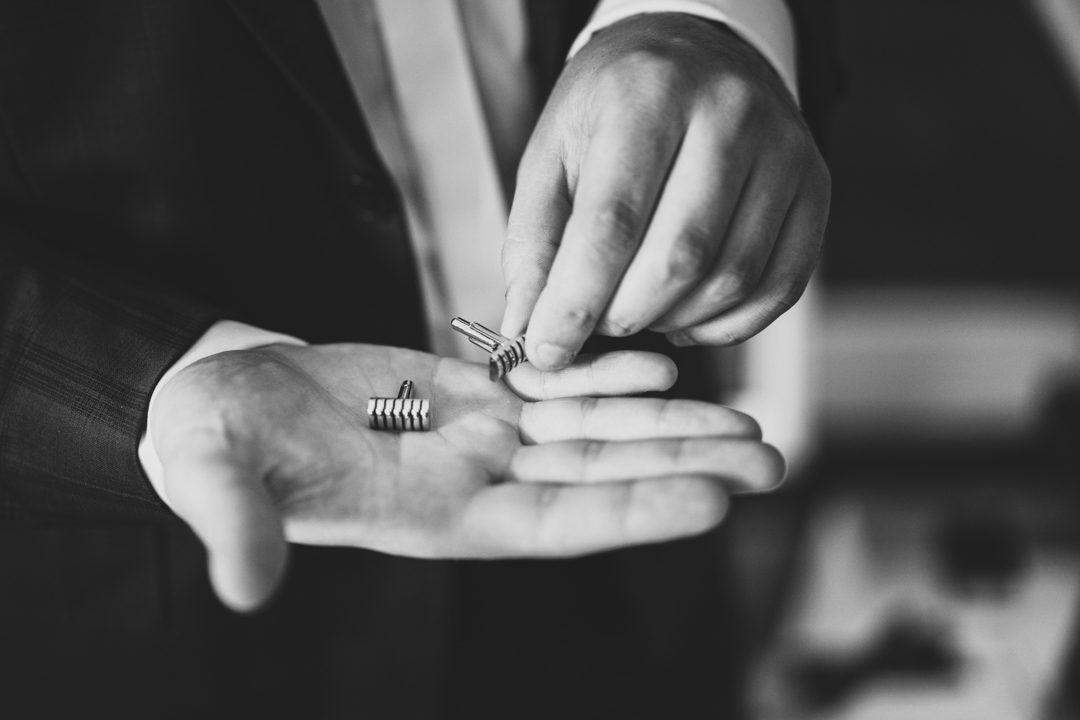 ślub kasi i tomka fotograf olsztyn
