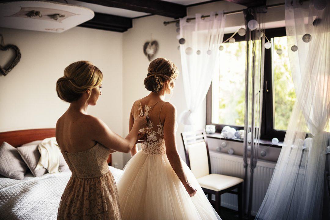 fotograf wesele olsztyn