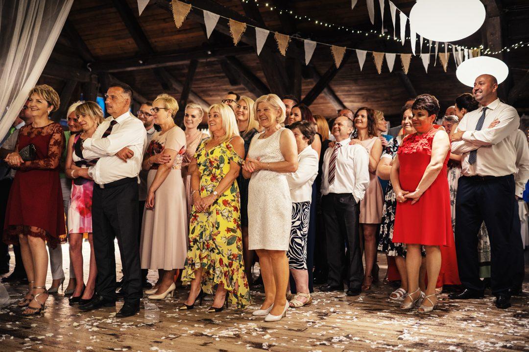 wesele w chacie warmińskiej hotel star dadaj
