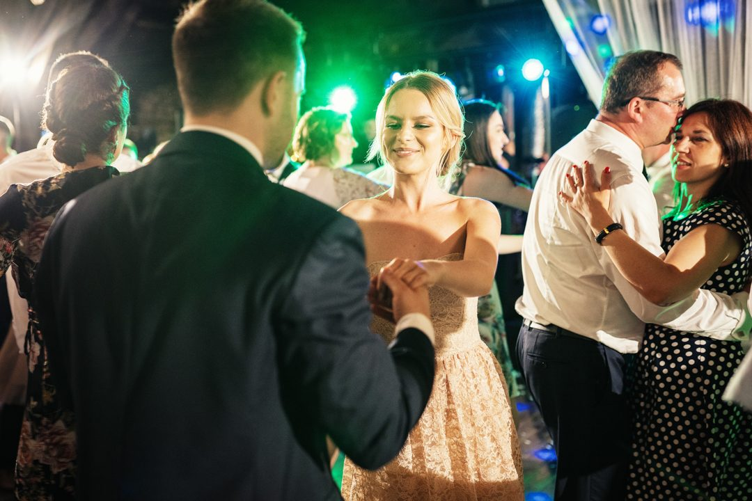 wesele chata warmińska hotel star dadaj