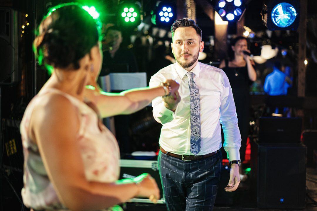 zabawa weselna chata warmińska hotel star dadaj