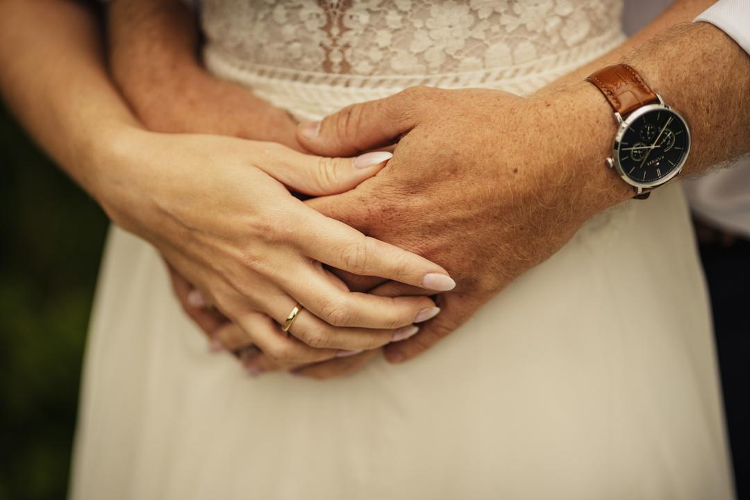 zdjęcia ślubne giżycko