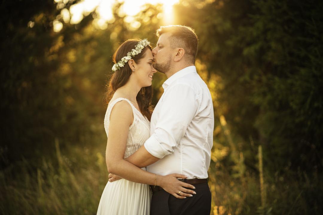 zdjęcia ślub bartoszyce