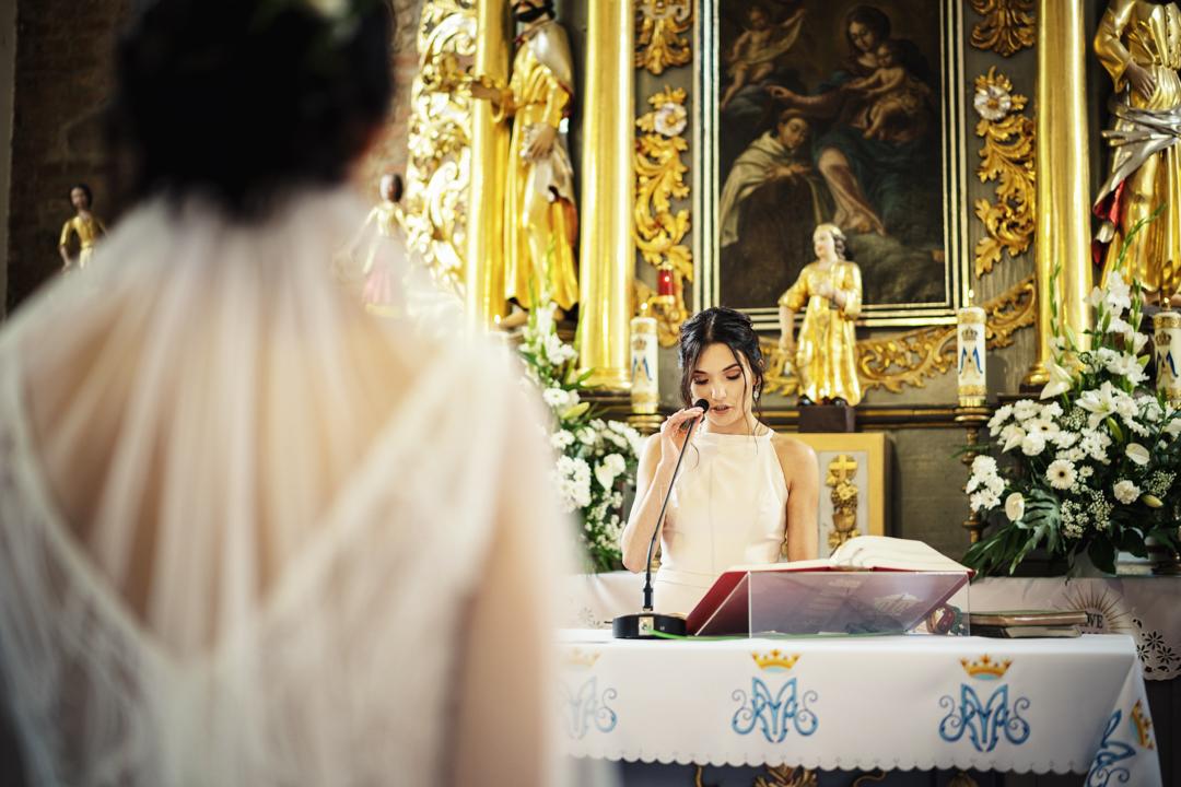 ślub bartoszyce