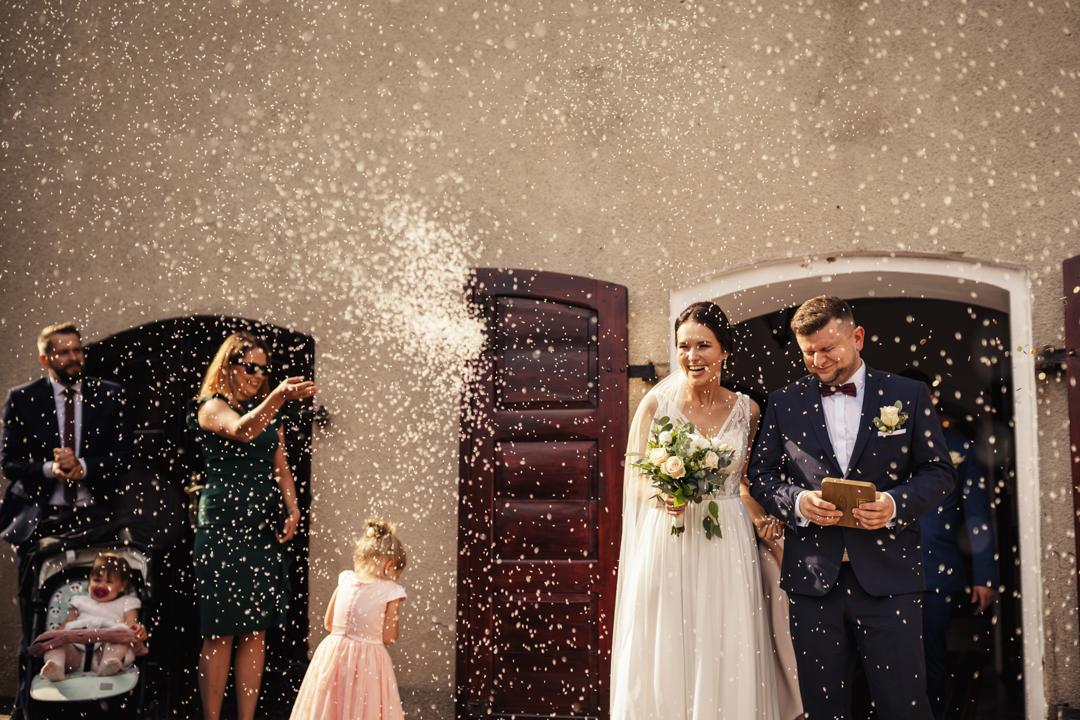 fotograf ślub bartoszyce