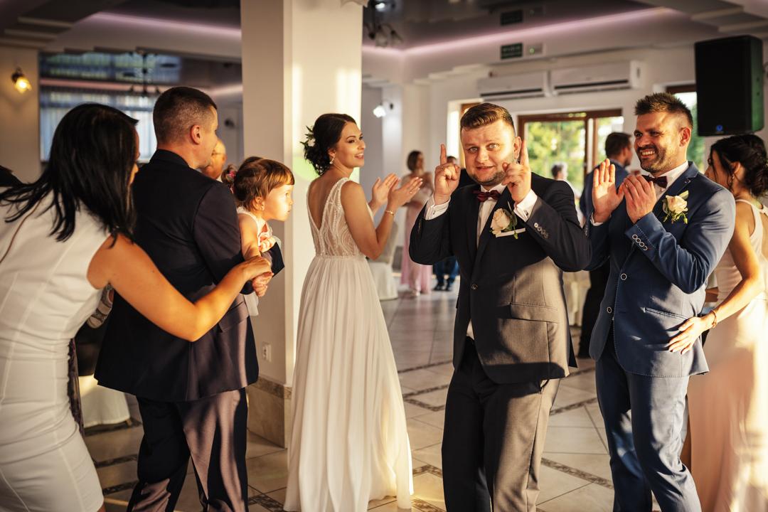 wesele wardomy bartoszyce
