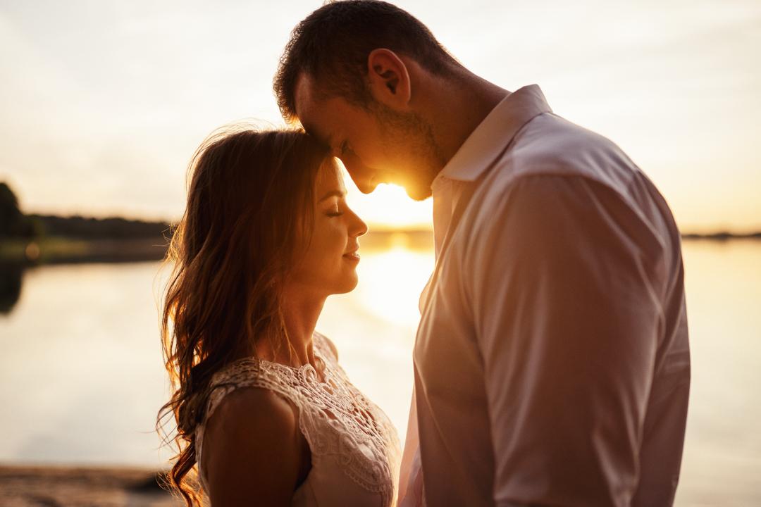 fotograf ślub szczytno