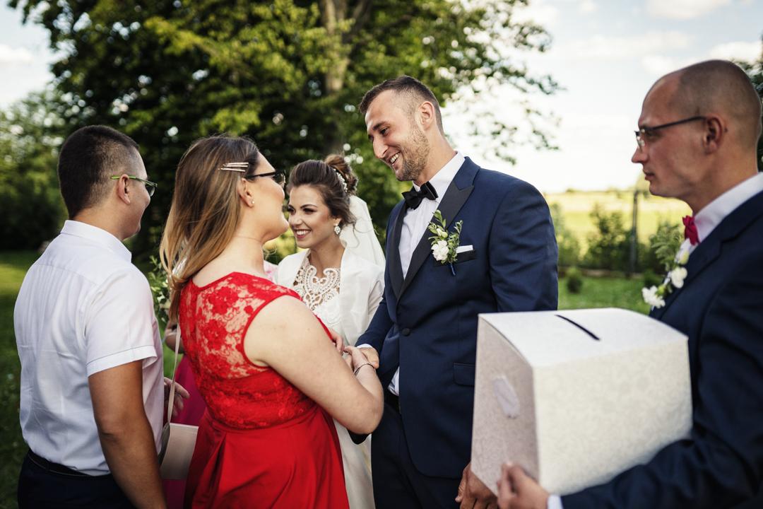 fotograf wesele szczytno