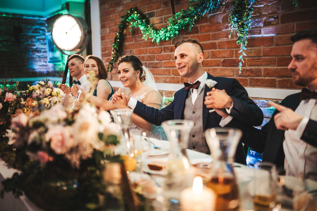 wesele folwark łękuk