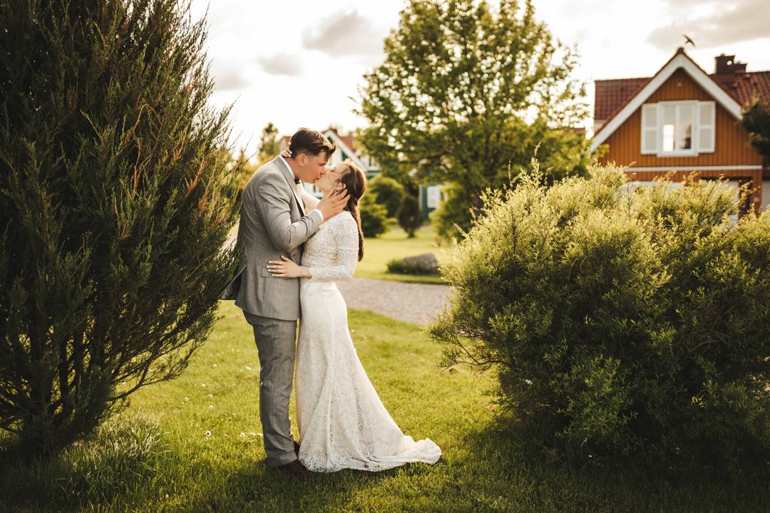 jaki fotograf na ślub Bartoszyce